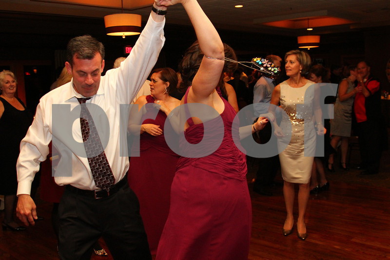 Rampino Wedding-1067.jpg