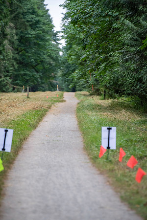 2021-08-21-Trailrun-RedmondWatershed