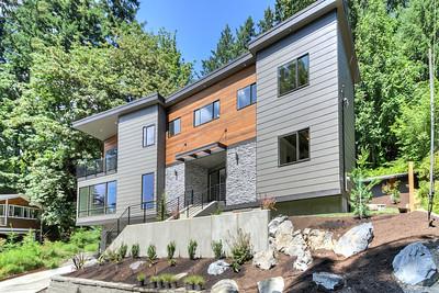 Property Listing 4950