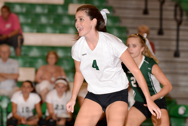 Hokes Bluff v. Alexandria, September 19, 2013