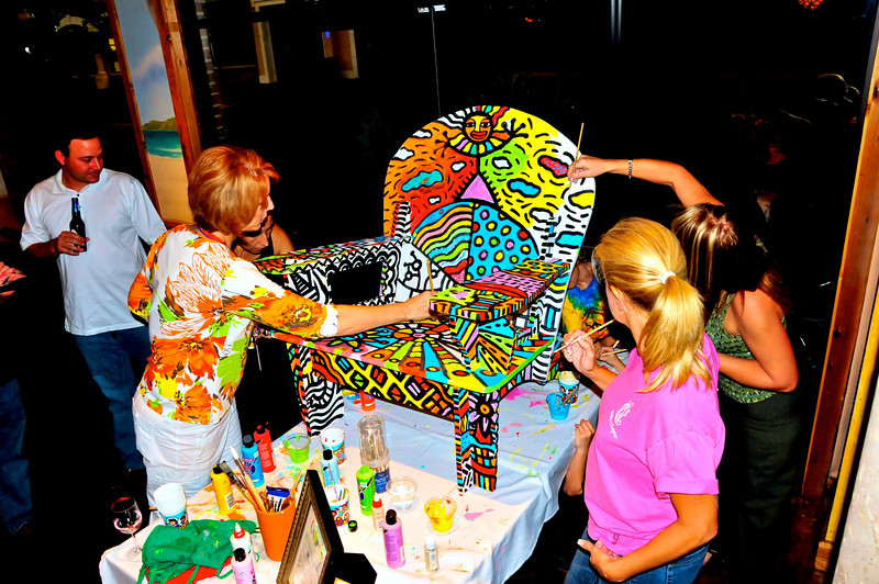 2009-0821-ARTreach-Chairish 80.jpg