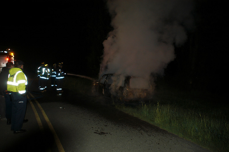 east union township vehicle fire 5-11-2010 019.JPG