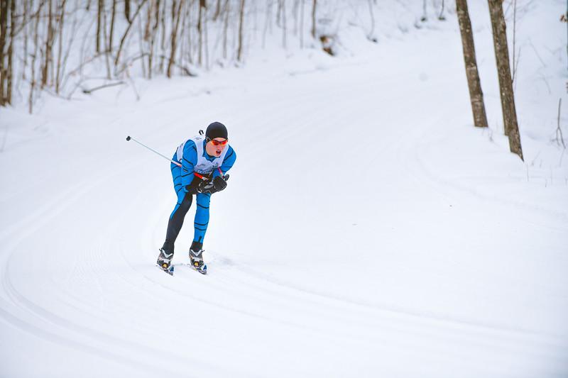 Ski Tigers - Noque & Telemark 012216 123351.jpg