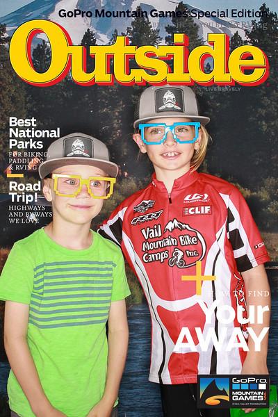 Outside Magazine at GoPro Mountain Games 2014-486.jpg