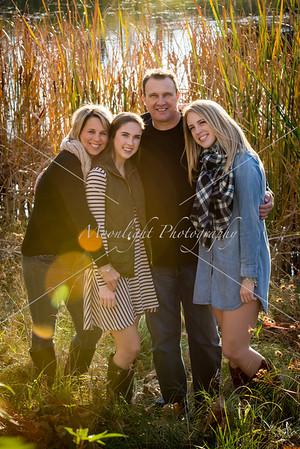 Elam Family