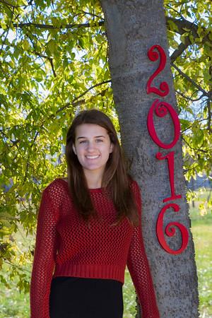 Taylor fall Pics
