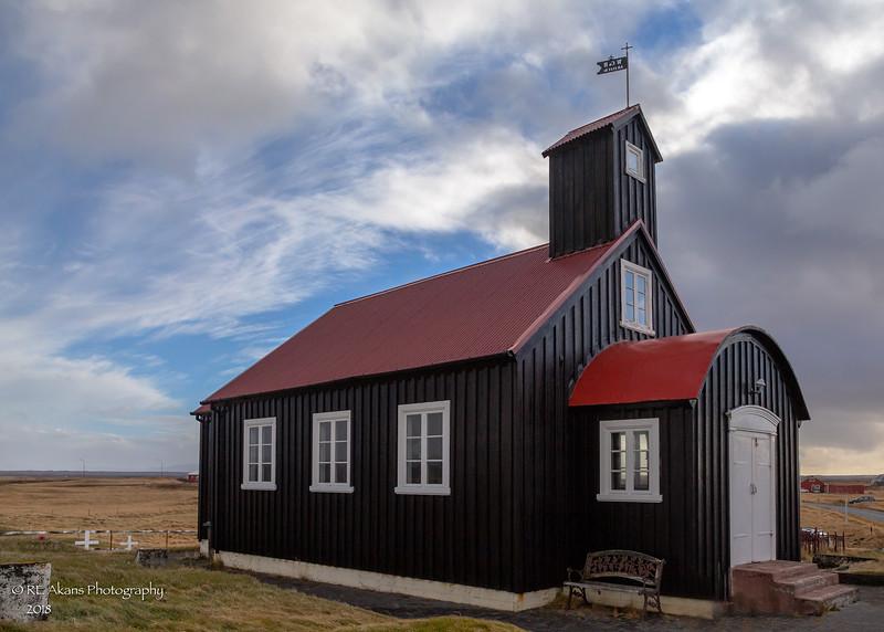 Hafnir Black Church 7460 LM.jpg