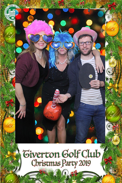 TGC Xmas Party 13 Dec-44.jpg