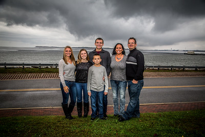 Wood Family 11-7-15
