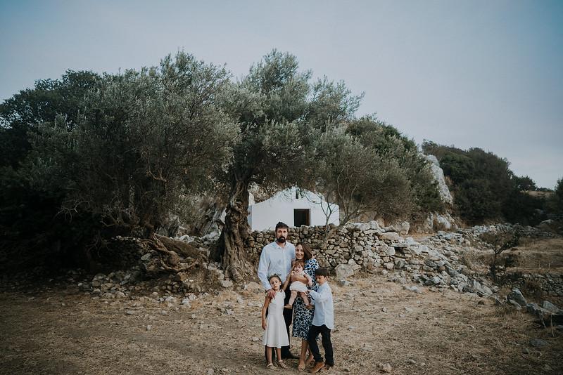 Tu-Nguyen-Destination-Wedding-Photographer-Naxos-Videographer-Claire-Nick-332.jpg