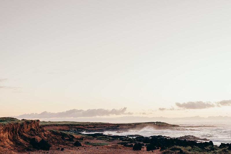 Hawaii20-149.jpg