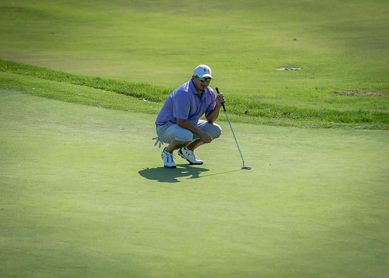 BOL Golf Classic-29.jpg