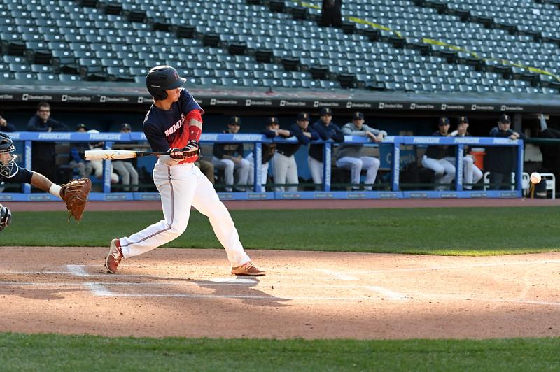 baseball_5478.jpg