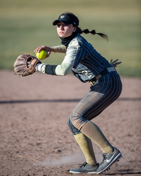 OU Softball vs NKY 3 20 2021-1941.jpg