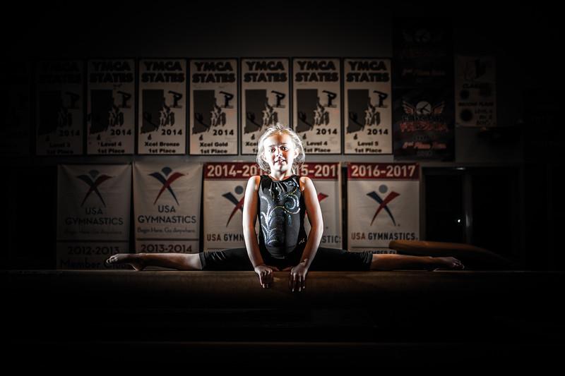 Newport YMCA Gymnastics-112.jpg