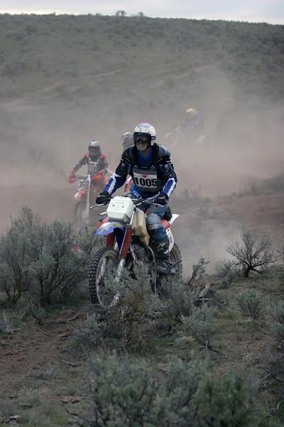 2011 Desert 100 Race Gallery #3