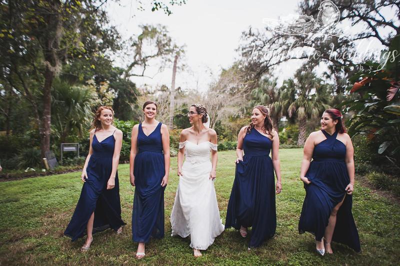 Central FL wedding photographer-0516.jpg