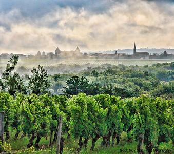 Dordogne Valley in France Galleries