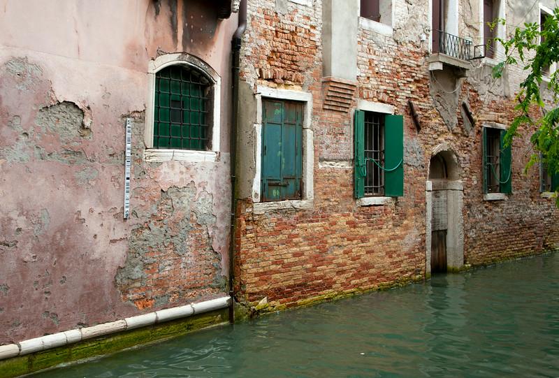 Venice 32.jpg