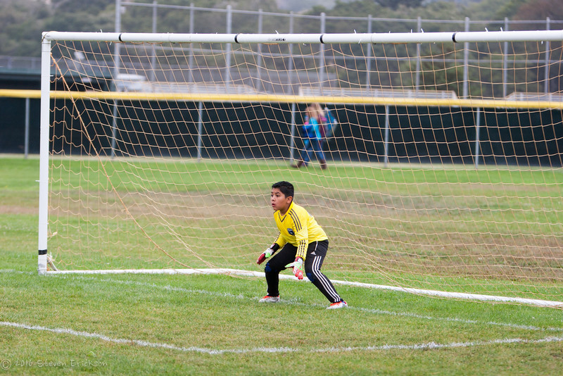 SJEQ Gold Team 2016 vs Santa Cruz-9309.jpg