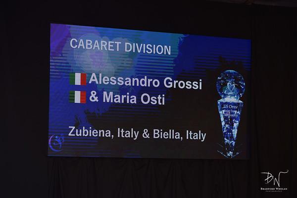 05 Alessandro and Maria