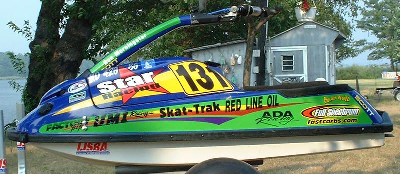 ski ltd left side.jpg