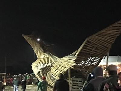 Firebird Festival 2015
