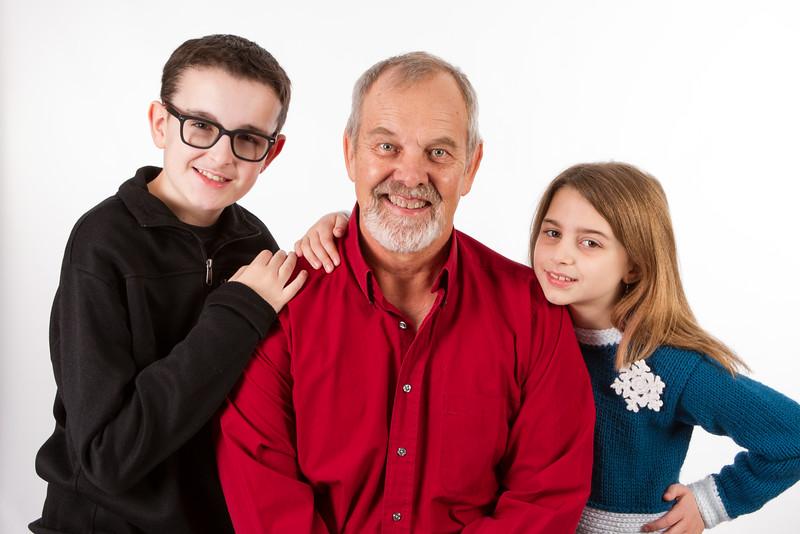 2016-Family-Nov27-0474.jpg
