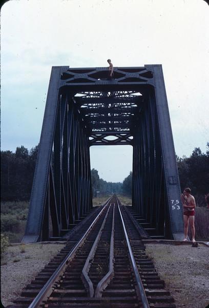 1967 08 Jackman Moose river 3.jpg