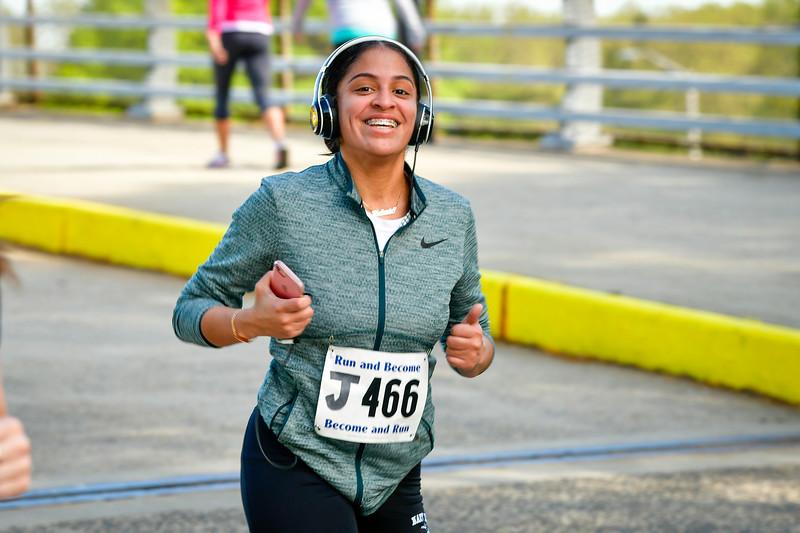 20190511_5K & Half Marathon_288.jpg