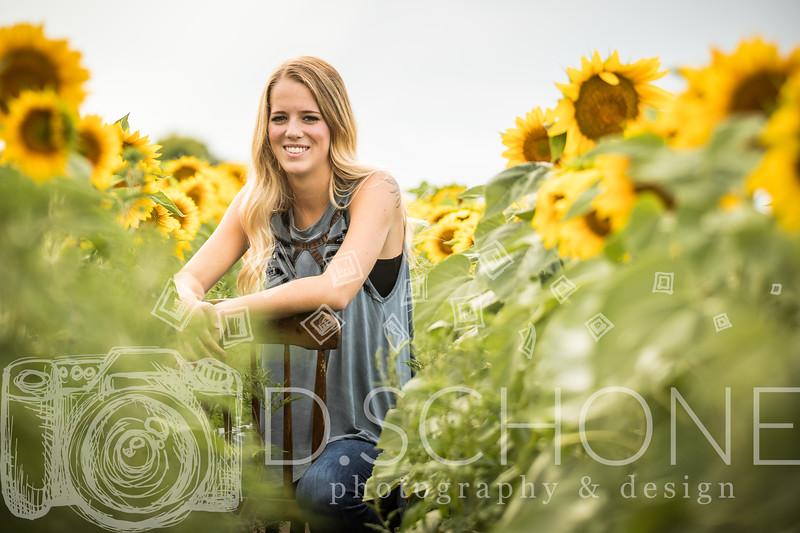Abby Summer -121.JPG