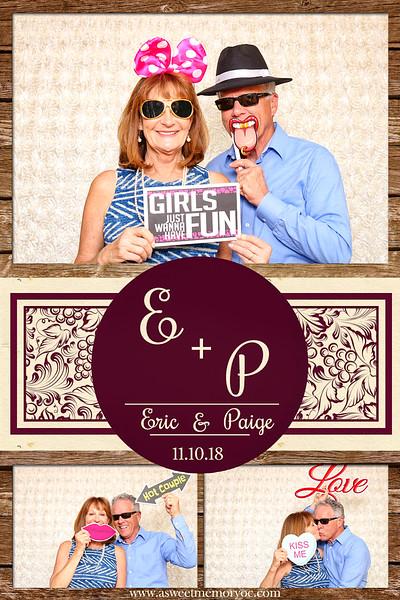 11.10.18 Paige & Eric (53 of 93).jpg