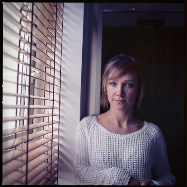 Kathie-1.jpg