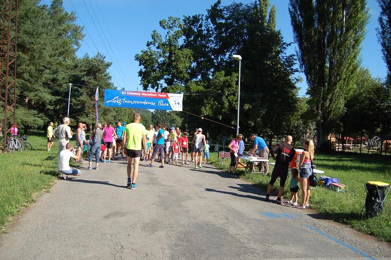 2 mile Kosice 8 kolo 01.08.2015 - 054.JPG