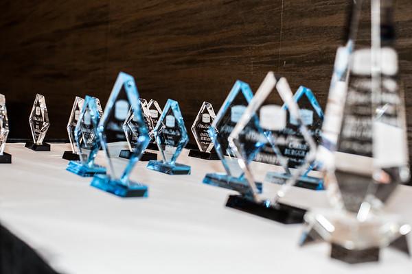 HCL Awards 2019