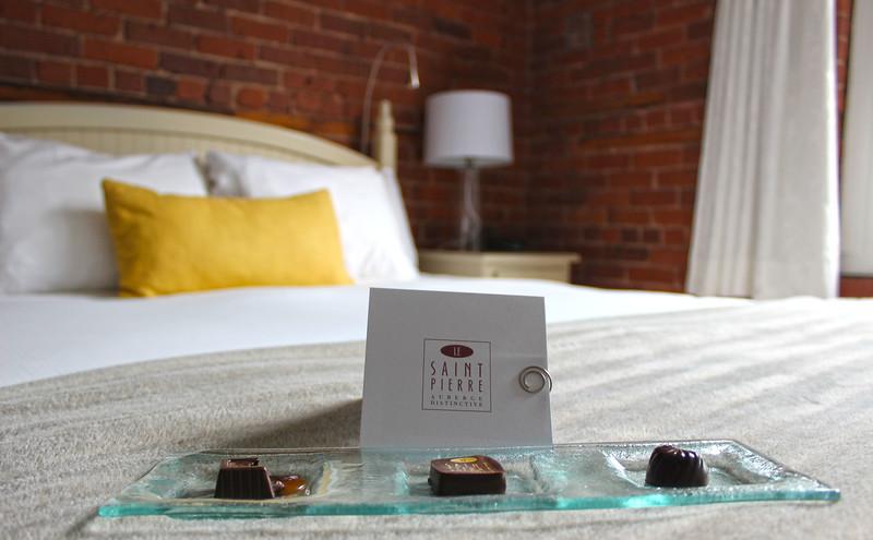 QuebecCity-Hotel-LeSaintPierreAuberge-04.JPG