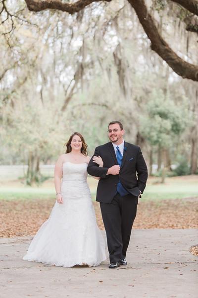 ELP0312 DeRoxtro Oak-K Farm Lakeland wedding-704.jpg