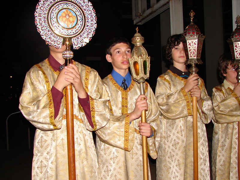 2008-04-27-Holy-Week-and-Pascha_513.jpg