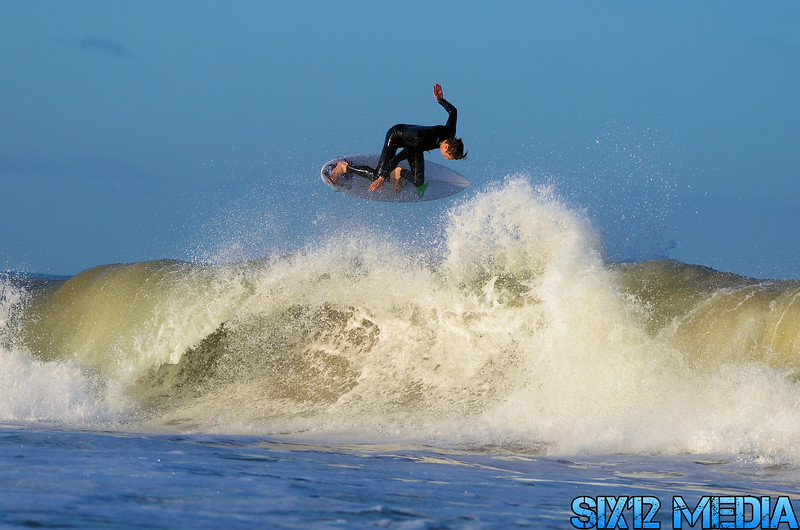 Venice Surf-100.jpg