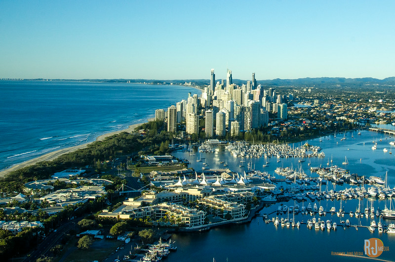 Australia-queensland-gold coast-5959.jpg