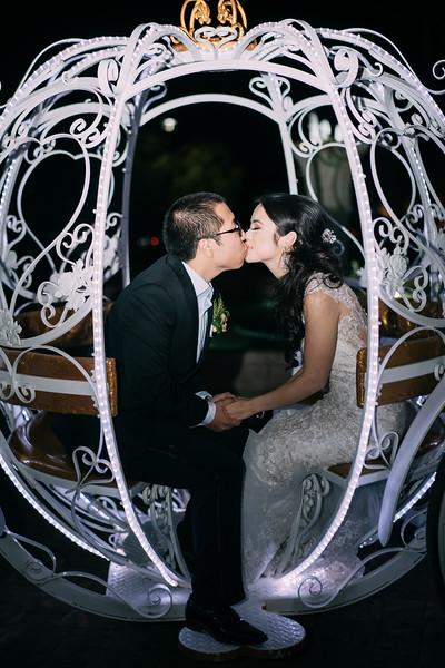 Angelina and Felix Wedding-1224.jpg