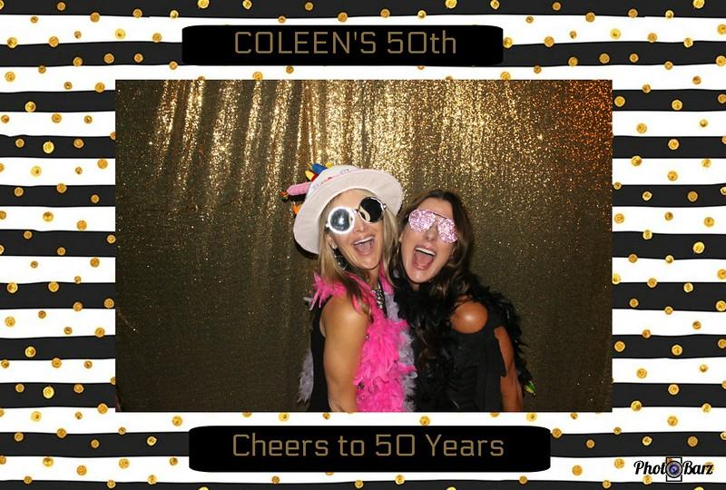 Coleens 50th (27).jpg