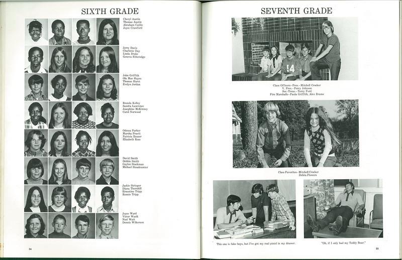 1974-0014.jpg