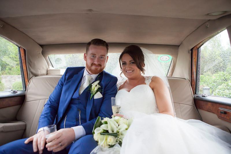 wedding (441 of 788).JPG
