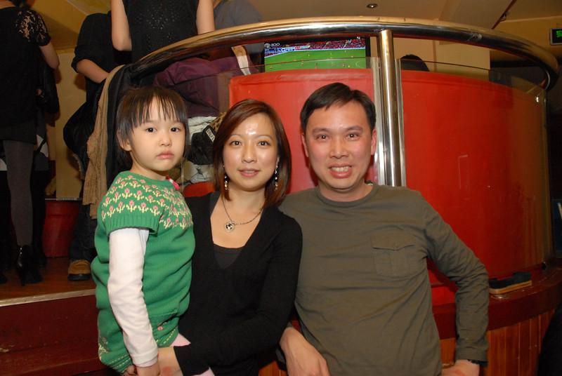 [20111231] MIBs-2012 New Year Countdown @ BJ Sanlitun Luga's (43).JPG