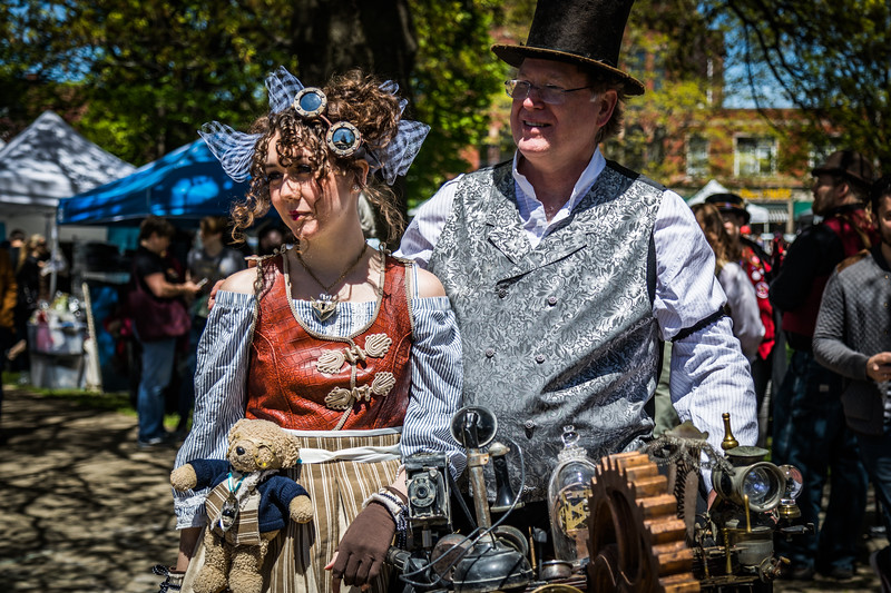 Steam Punk Festival 2019-39.jpg