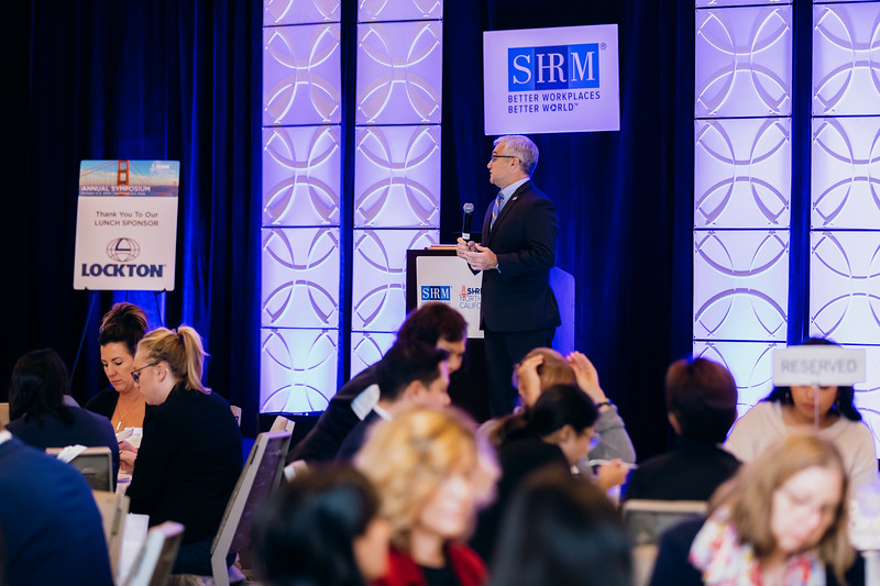 2019-10-03_OhSnapVisuals_SHRM_NorthernCaliforniaSymposium_CARD2_0192.jpg