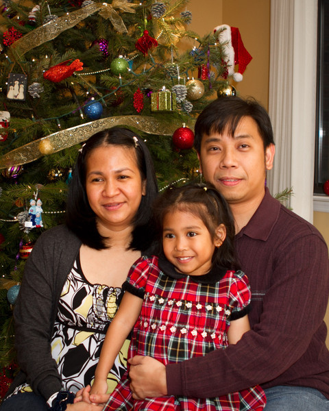 Christmas2011_046.jpg