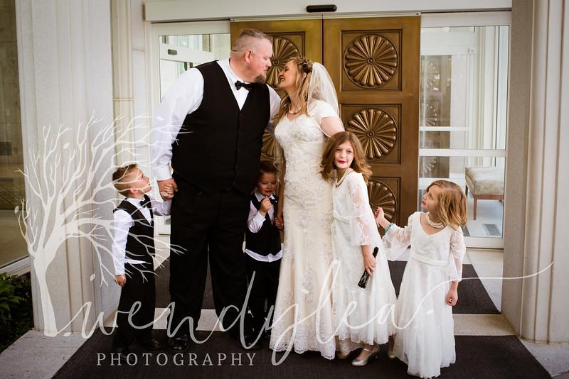 wlc  Krachel Wedding 15 2018.jpg