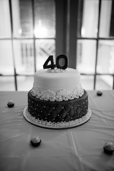 Brandy and Sean's 40th (43 of 65).jpg